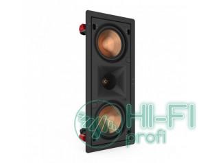 Акустика Klipsch PRO-250-RPW LCR
