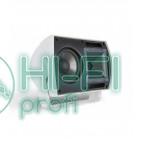 Акустика Klipsch CA-525-T фото 2