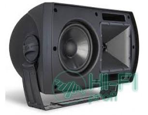 Акустика Klipsch CA-800T