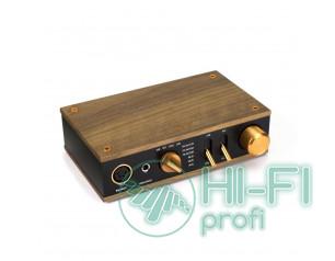 Усилитель для наушников Klipsch Heriitage Headphone Amplifire
