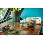 Усилитель для наушников Klipsch Heriitage Headphone Amplifire фото 5