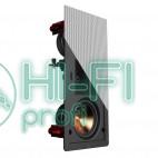 Акустика Klipsch PRO-24RW-LCR фото 3