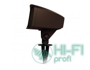 Акустика Klipsch PRO-500T-LS