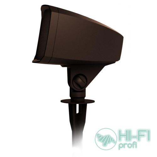 Акустика Klipsch PRO-650T-LS