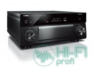 AV процессор Yamaha CX-A5200