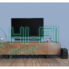 Беспроводной саундбар с сабвуфером Polk Audio MagniFi MAX Black фото 5