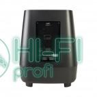 Беспроводной саундбар с сабвуфером Polk Audio MagniFi MAX Black фото 3