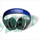 Наушники Yamaha HPH-PRO500 фото 3