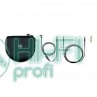 Наушники Yamaha HPH-PRO500 фото 5