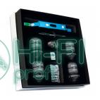 Антирезонансний пристрій Nordost SF1-4PK Sort Systems Premium Package фото 3
