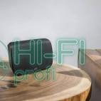Беспроводная акустика Polk Audio MagniFi MAX SR 1 Surrounds фото 3
