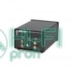 Фонокорректор Pro-Ject PHONO BOX DS PLUS BLACK фото 2