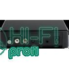 Фонокорректор Pro-Ject Phono Box E BT фото 2