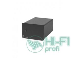 Підсилювач потужності звуку Pro-Ject AMP BOX DS - BLACK