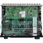 AV ресивер DENON AVR-X3600H фото 4