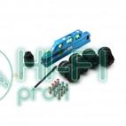 Антирезонансний пристрій Nordost SF1-4PK Sort Systems Premium Package фото 5