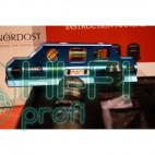 Антирезонансний пристрій Nordost SF1-4PK Sort Systems Premium Package фото 7