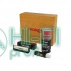 Комплект для догляду за пластинками і програвачами Thorens Cleaning Set in Wooden Box фото 3