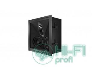 Акустика Sonus Faber PC-664P