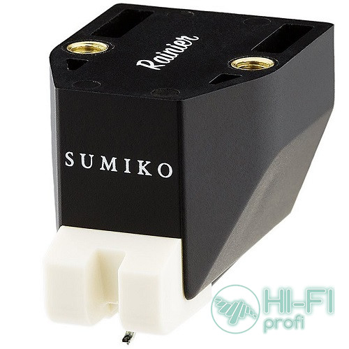 Звукосниматель Sumiko Rainier