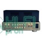 Интегральный усилитель Synthesis A100Titan фото 2
