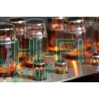 Интегральный усилитель Synthesis A100Titan фото 3