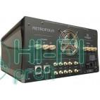 Интегральный усилитель Synthesis NYC100i 100W Dual Mono Integrated Amplifier фото 2
