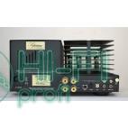 Интегральный усилитель Synthesis Soprano LE 15W A Class Integrated Stereo Amplifier фото 2