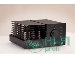 Интегральный усилитель Synthesis Soprano LE 15W A Class Integrated Stereo Amplif..