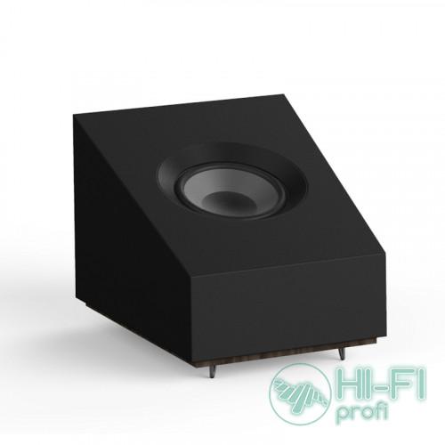 Настенная акустика  Jamo S 8 Atmos Black