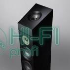 Настенная акустика  Jamo S 8 Atmos Black фото 3