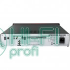 CD програвач Synthesis ROMA14DC + фото 2