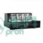 Интегральный усилитель Synthesis ROMA510AC фото 2
