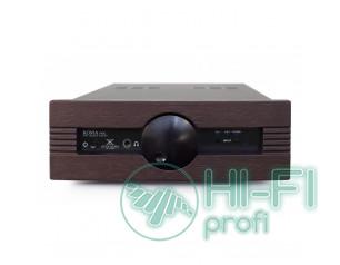 Интегральный усилитель Synthesis ROMA54DC