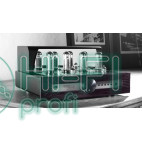 Интегральный усилитель Synthesis ROMA753AC фото 3