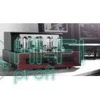 Интегральный усилитель Synthesis ROMA753AC фото 4