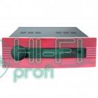Фонокорректор Synthesis ROMA79DC фото 3