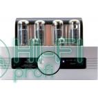 Интегральный усилитель Synthesis ROMA96DC фото 3