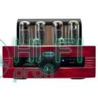Интегральный усилитель Synthesis ROMA96DC фото 2