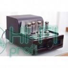 Интегральный усилитель Synthesis ROMA96DC фото 5