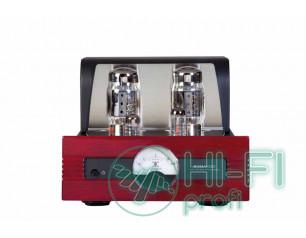 Интегральный усилитель Synthesis ROMA98DC