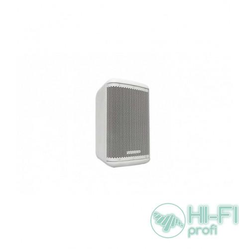 Настінна акустика WorkPro ATHOS 6 WHITE