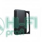 Настінна акустика WorkPro ATHOS 8 BLACK фото 2