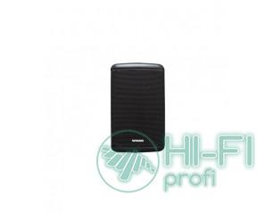 Настенная акустика WorkPro ATHOS 8 BLACK