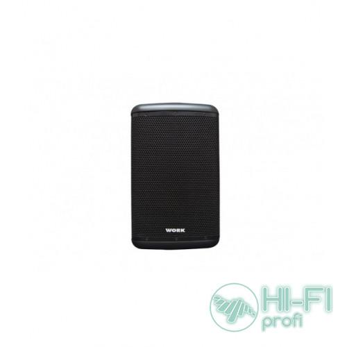 Настінна акустика WorkPro ATHOS 8 BLACK