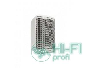 Настенная акустика WorkPro ATHOS 8 WHITE