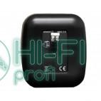 Настенная акустика WorkPro NEO 3 LINE BLACK фото 3