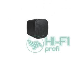 Настенная акустика WorkPro NEO 3 LINE BLACK