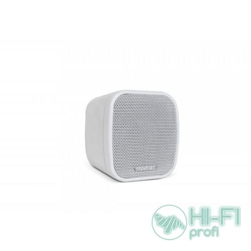 Настенная акустика WorkPro NEO 3 LINE WHITE