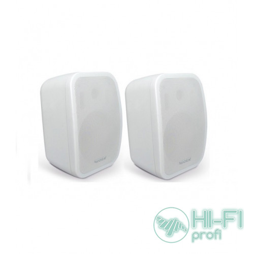 Настенная акустика WorkPro NEO 5 LINE WHITE